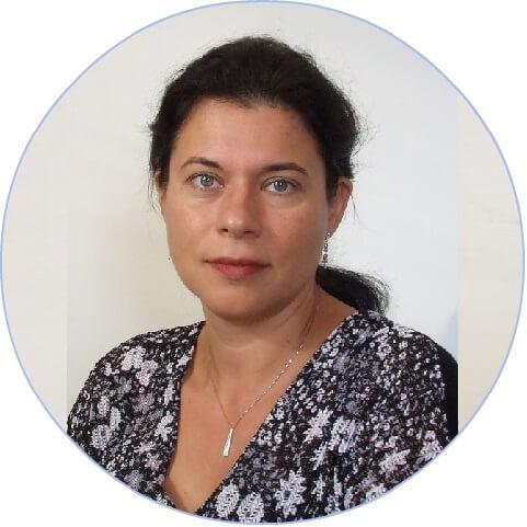 Stefania Miclea