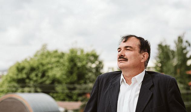Mircea Miclea Arta de a trai in vremuri de criza